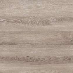 Столешница для стола Topalit Messina Oak 0227 1200х800 (Топалит 120х80)